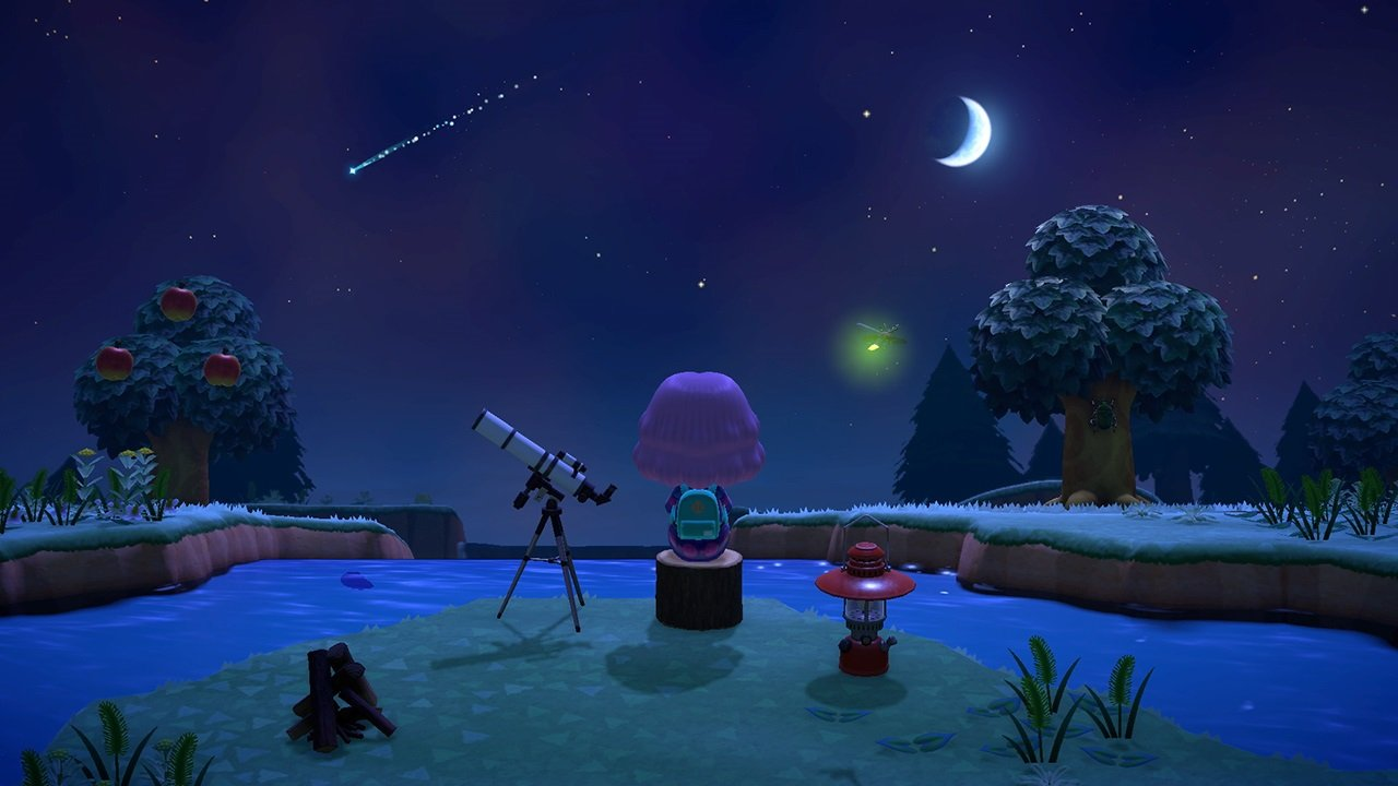 Animal Crossing: New Horizons review roundup