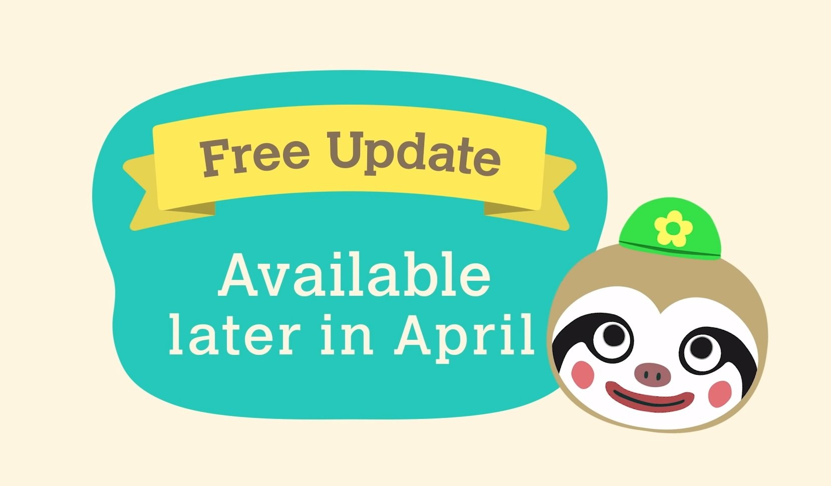 When will Earth Day begin in Animal Crossing: New Horizons?