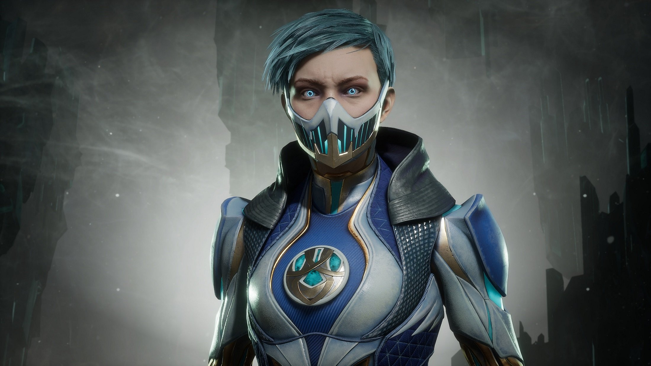 Creative Gaming And Cosplay Ppe Face Mask Ideas Allgamers