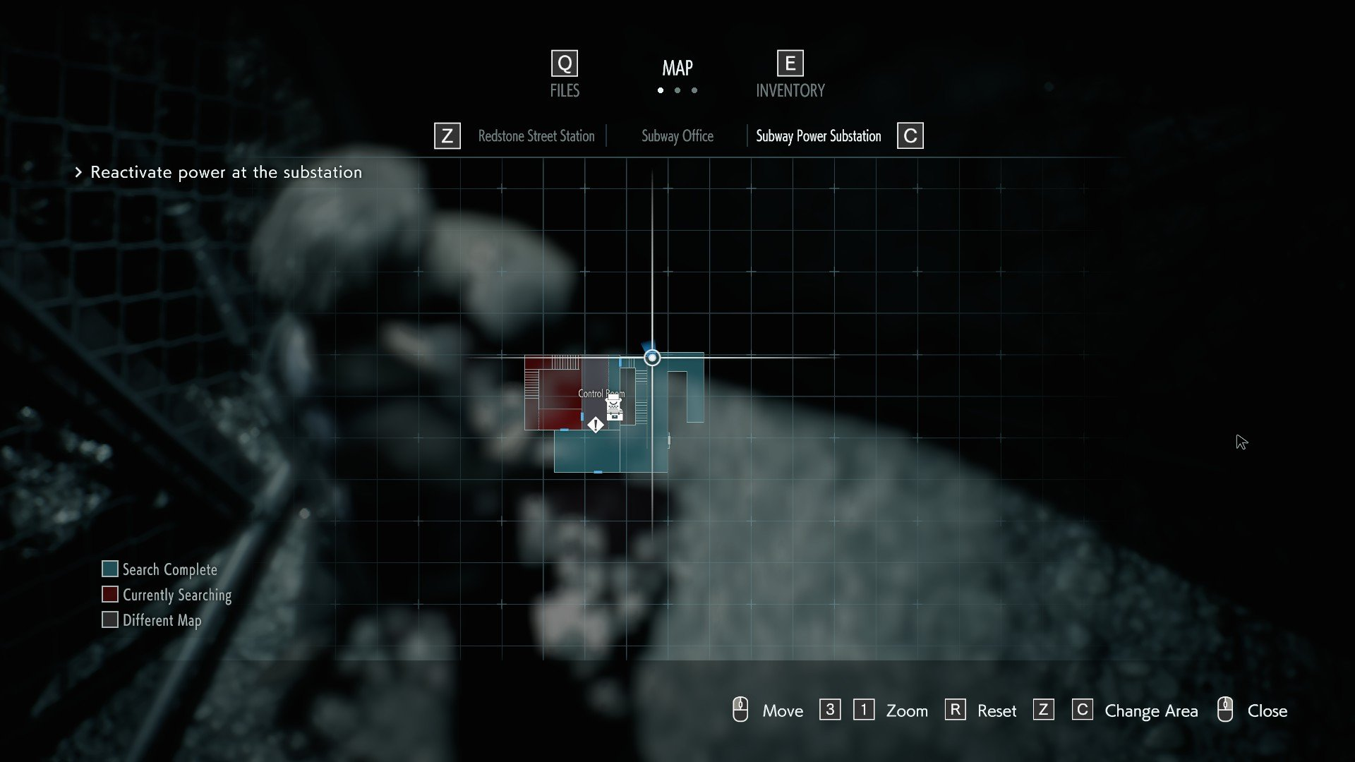 How to get the lockpick in resident evil 3