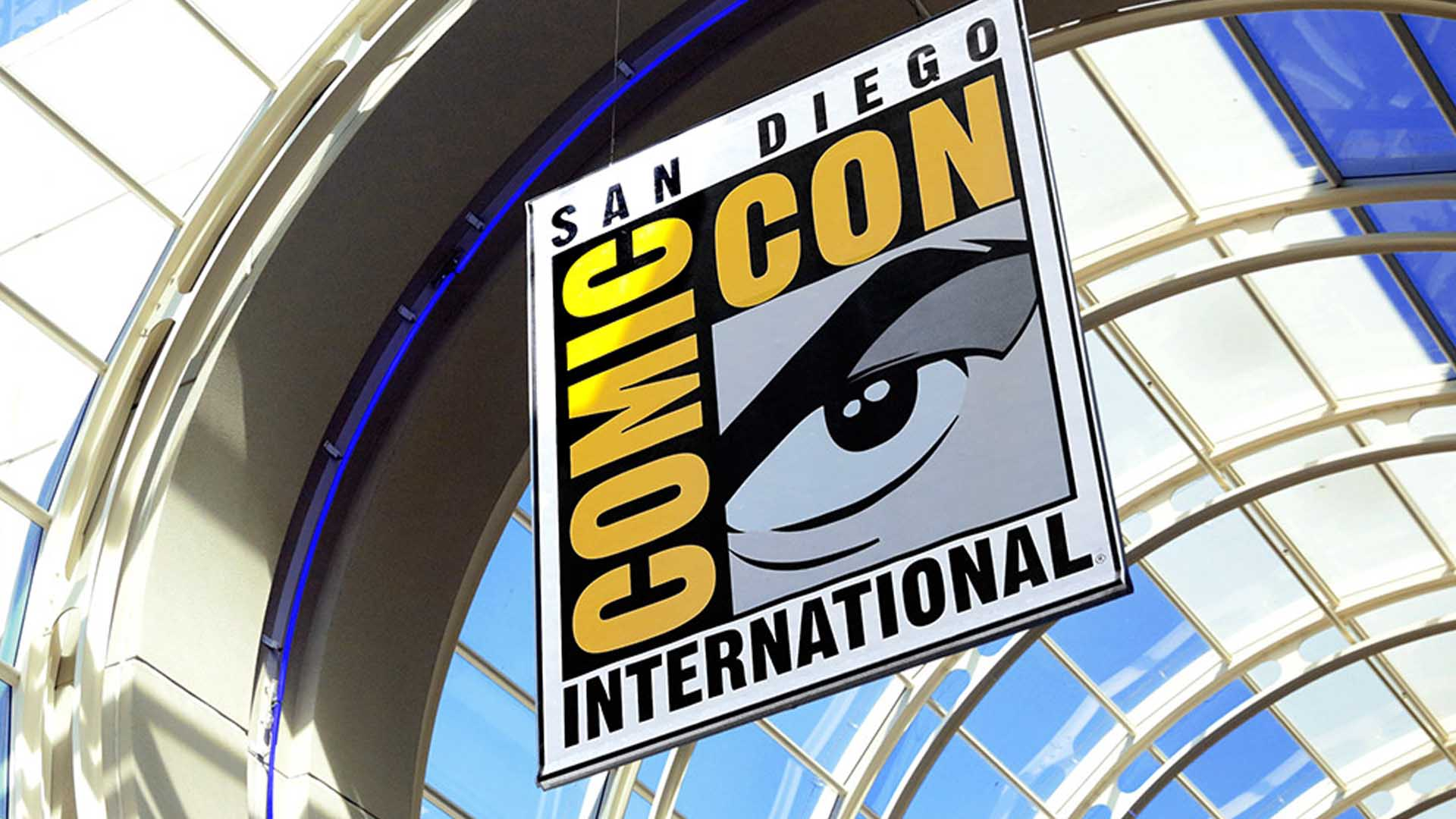 San Diego Comic-Con joins COVID-19 cancellation list