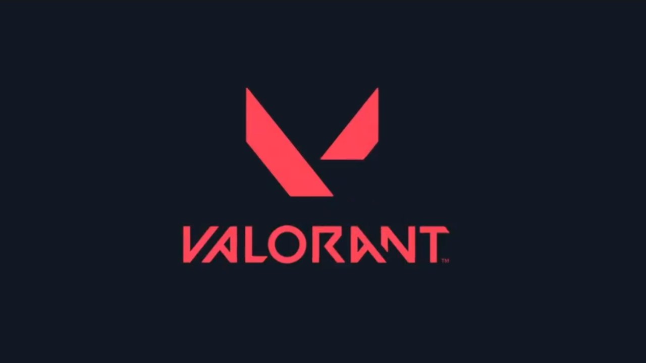 Valorant patch notes April 22 update 0.47+