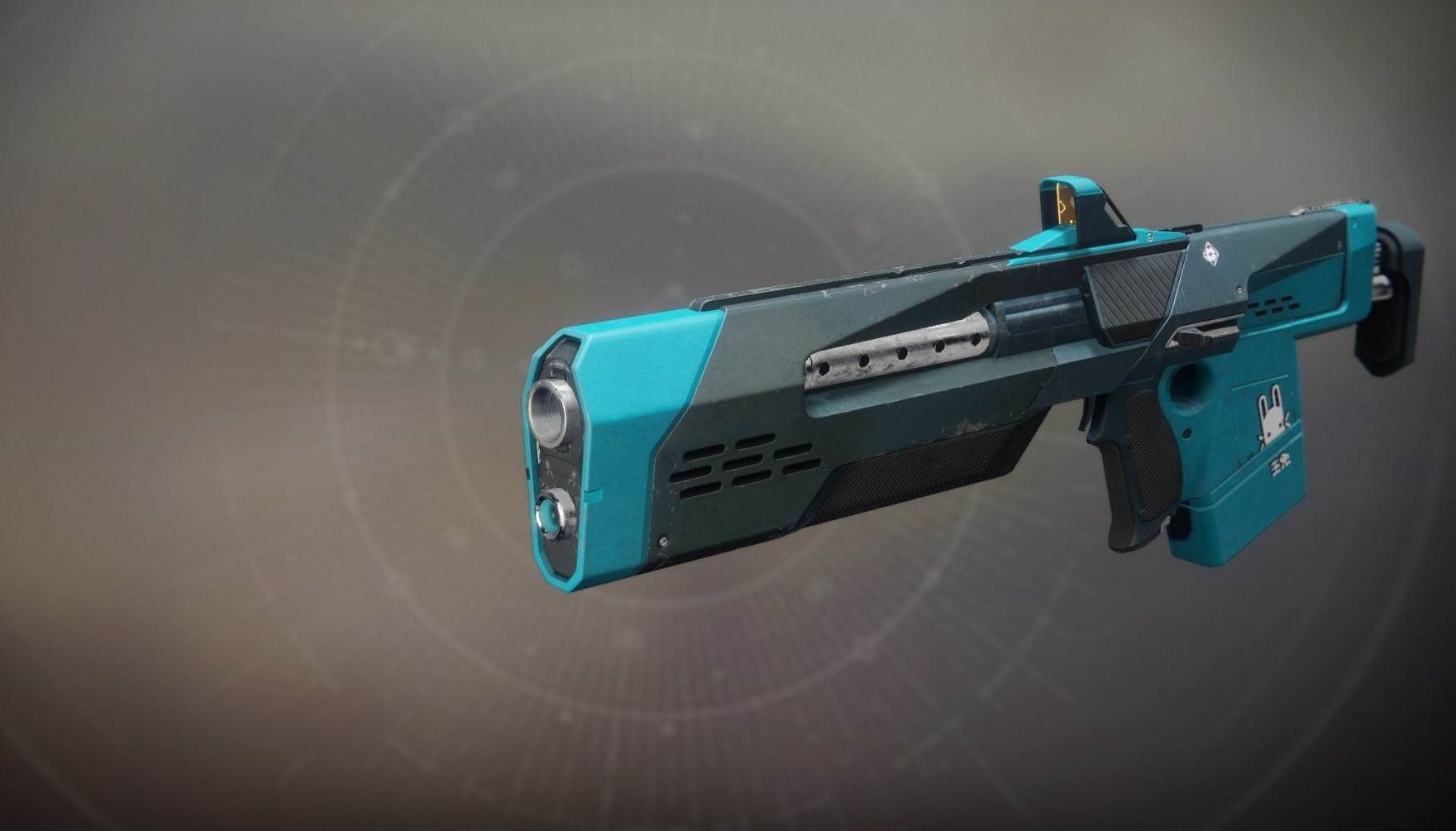 What Xur is selling in Destiny 2 - April 10, 2020