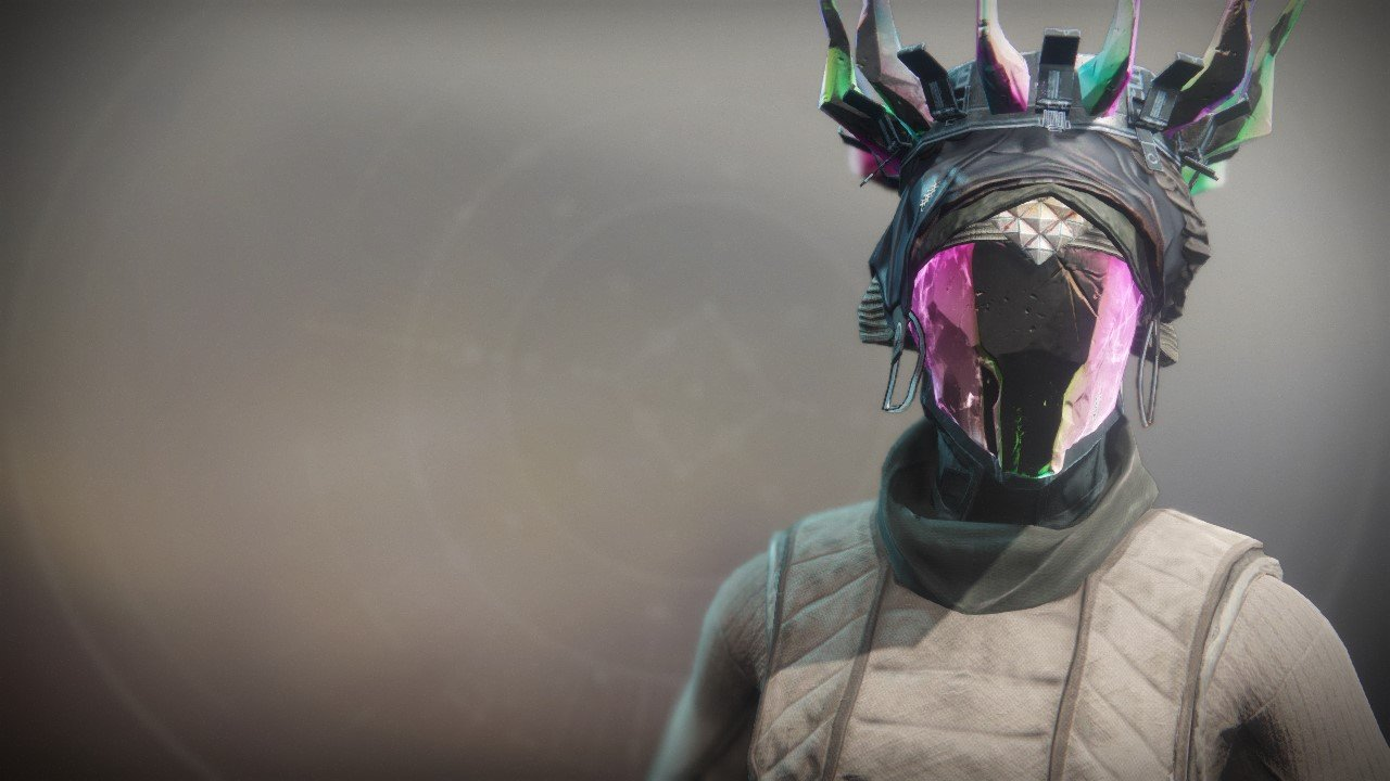 What Xur is selling in Destiny 2 - May 29, 2020