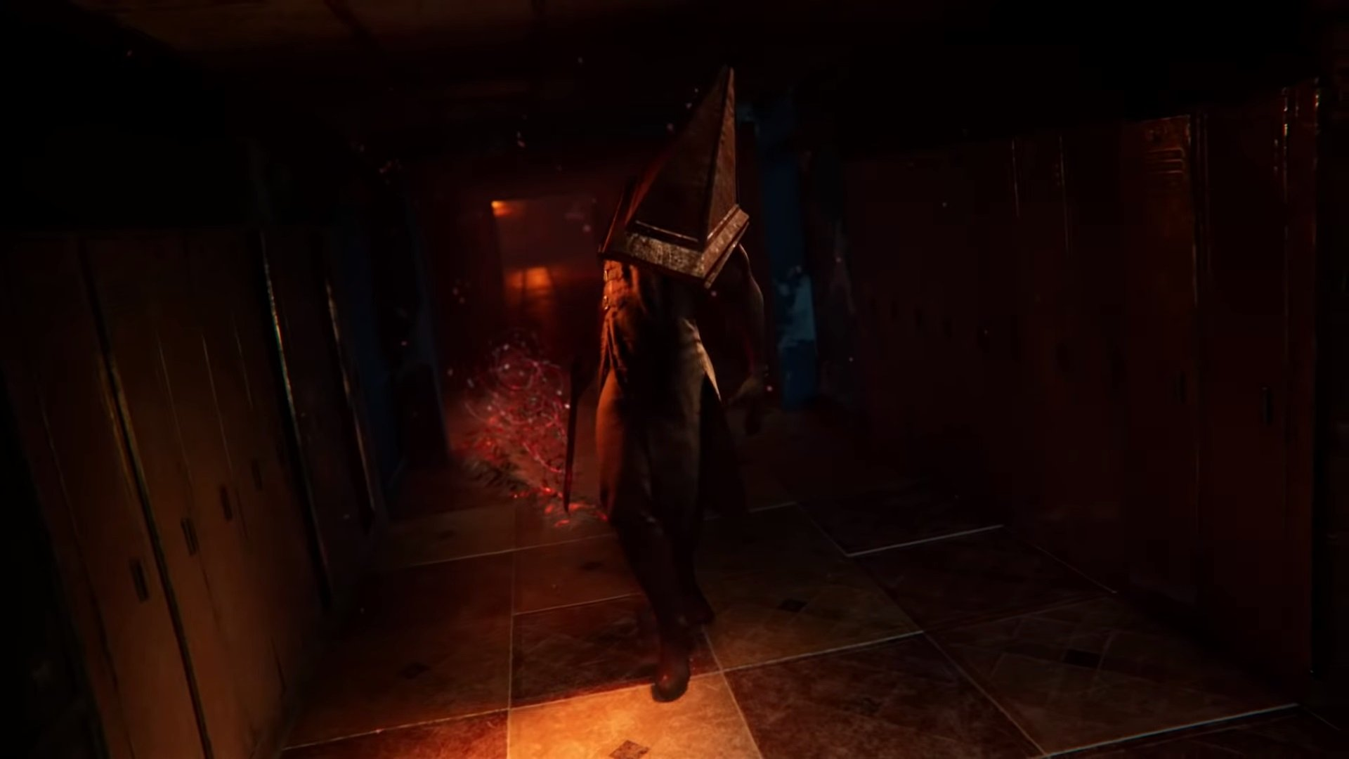 Dead by Daylight's next expansion is all about Silent Hill