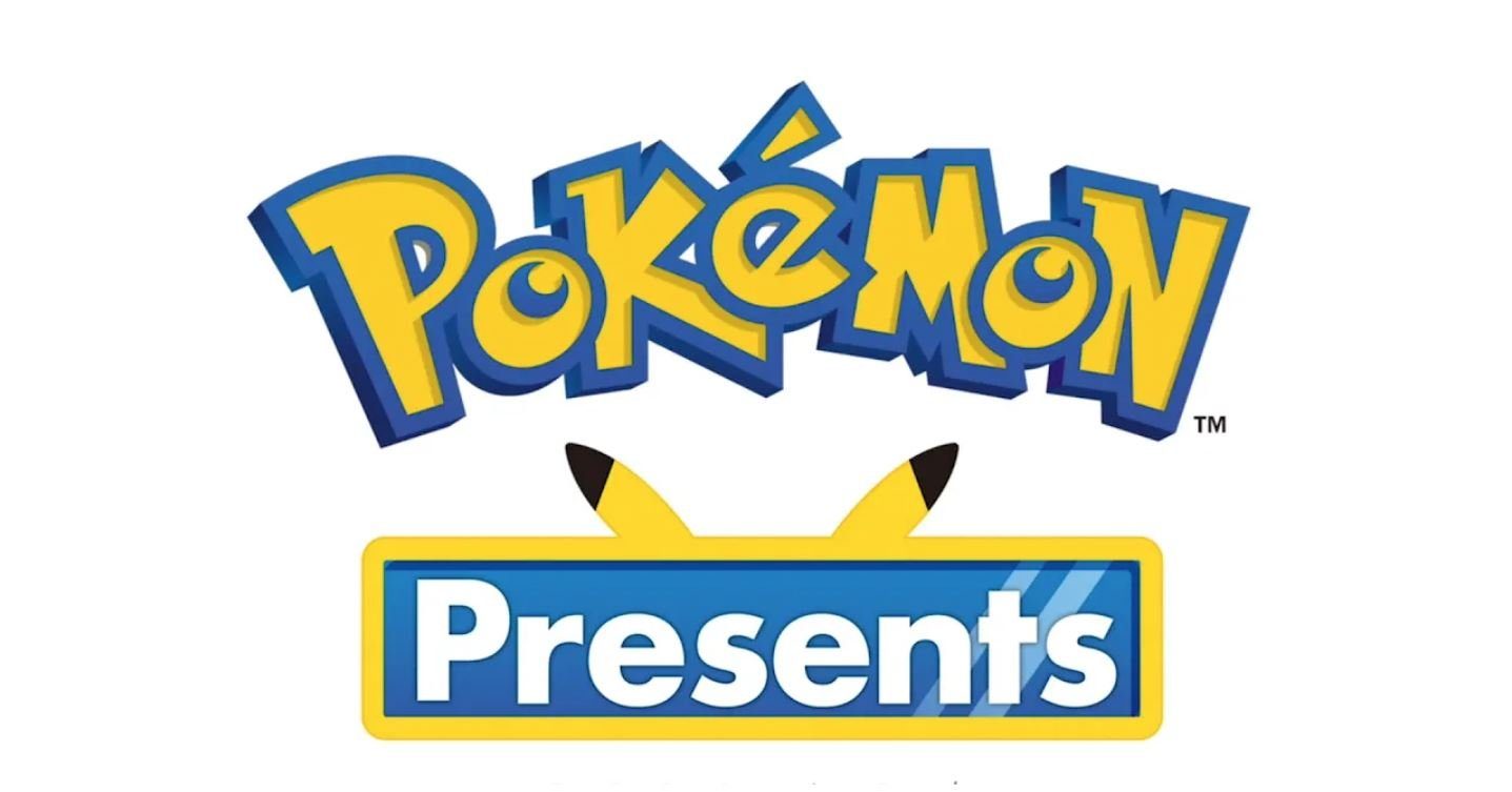 The Pokemon Company announce new livestream for June 17