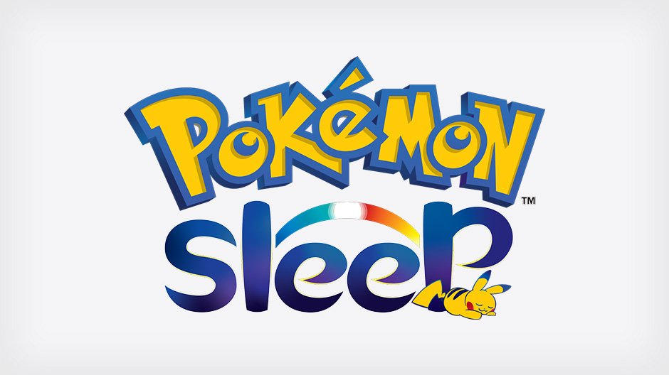 We may hear more about Pokemon Sleep.
