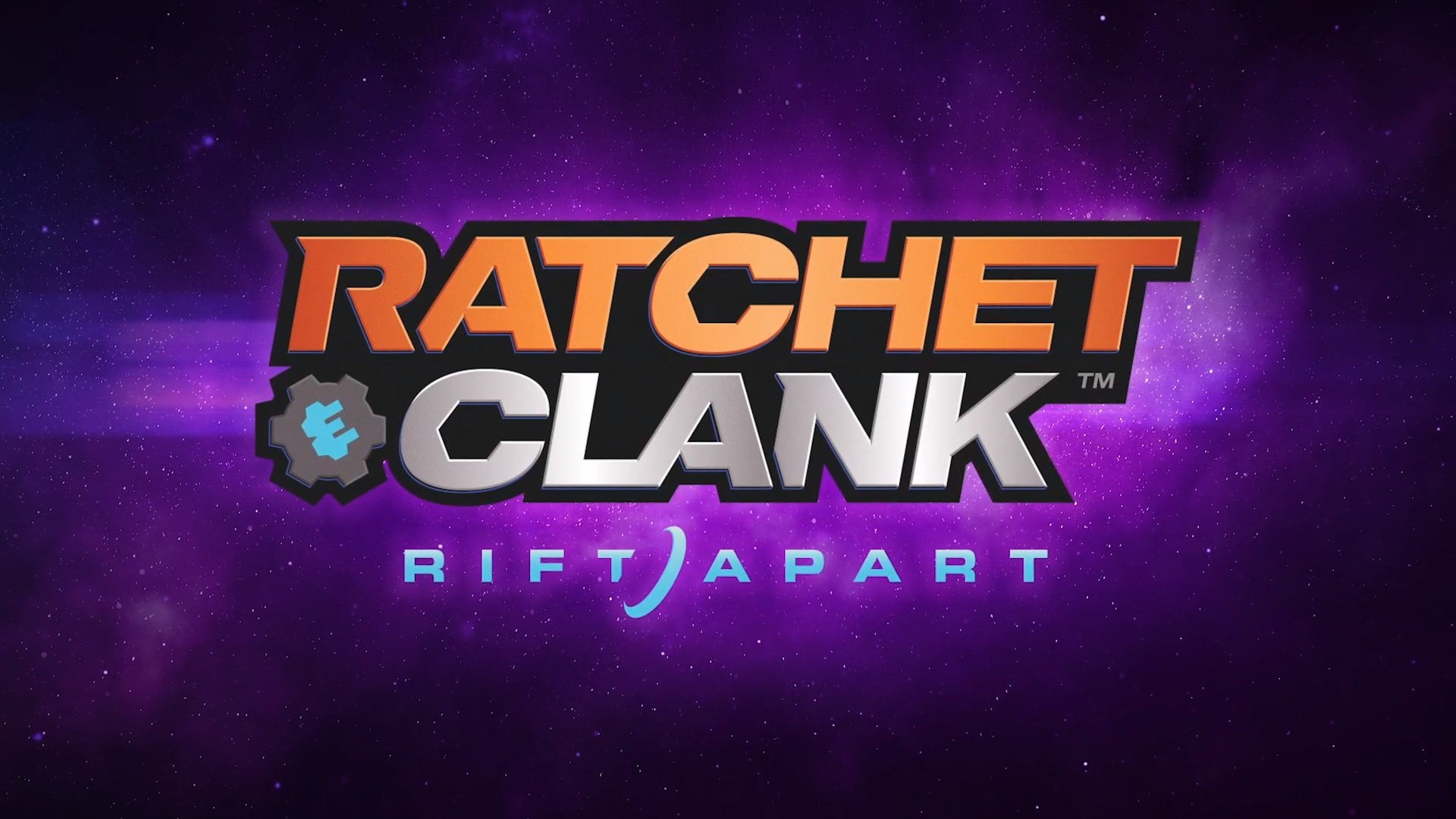 Ratchet & Clank: Rift Apart revealed for PS5
