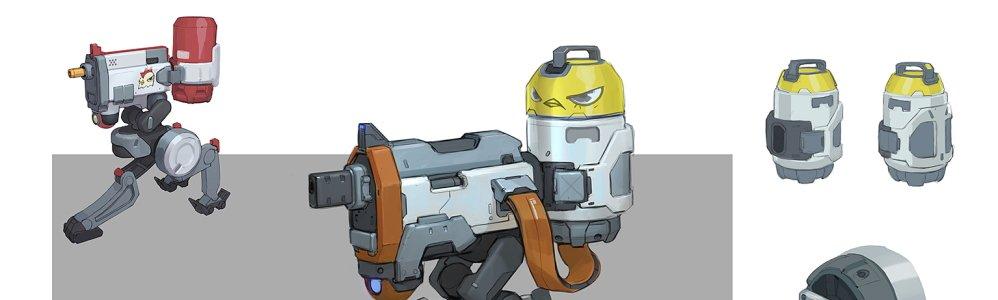 All killjoy abilities valorant turret