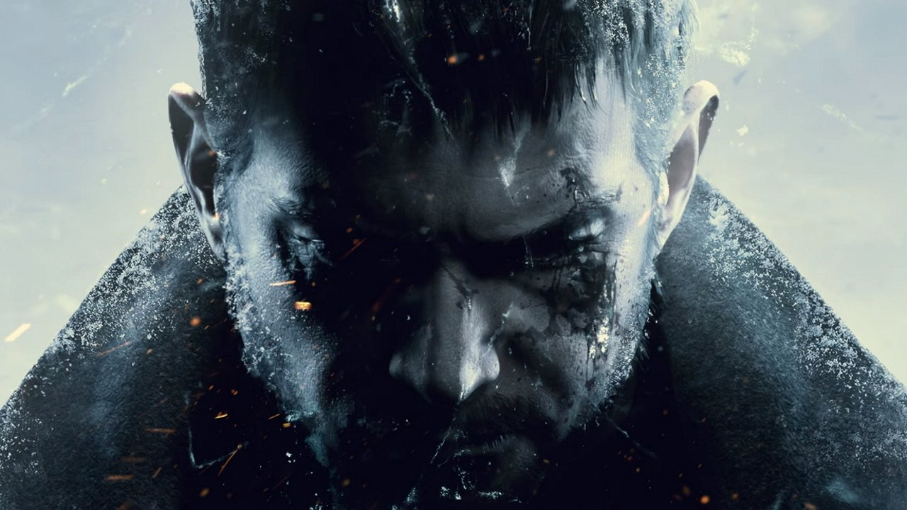 Capcom sales 80% digital