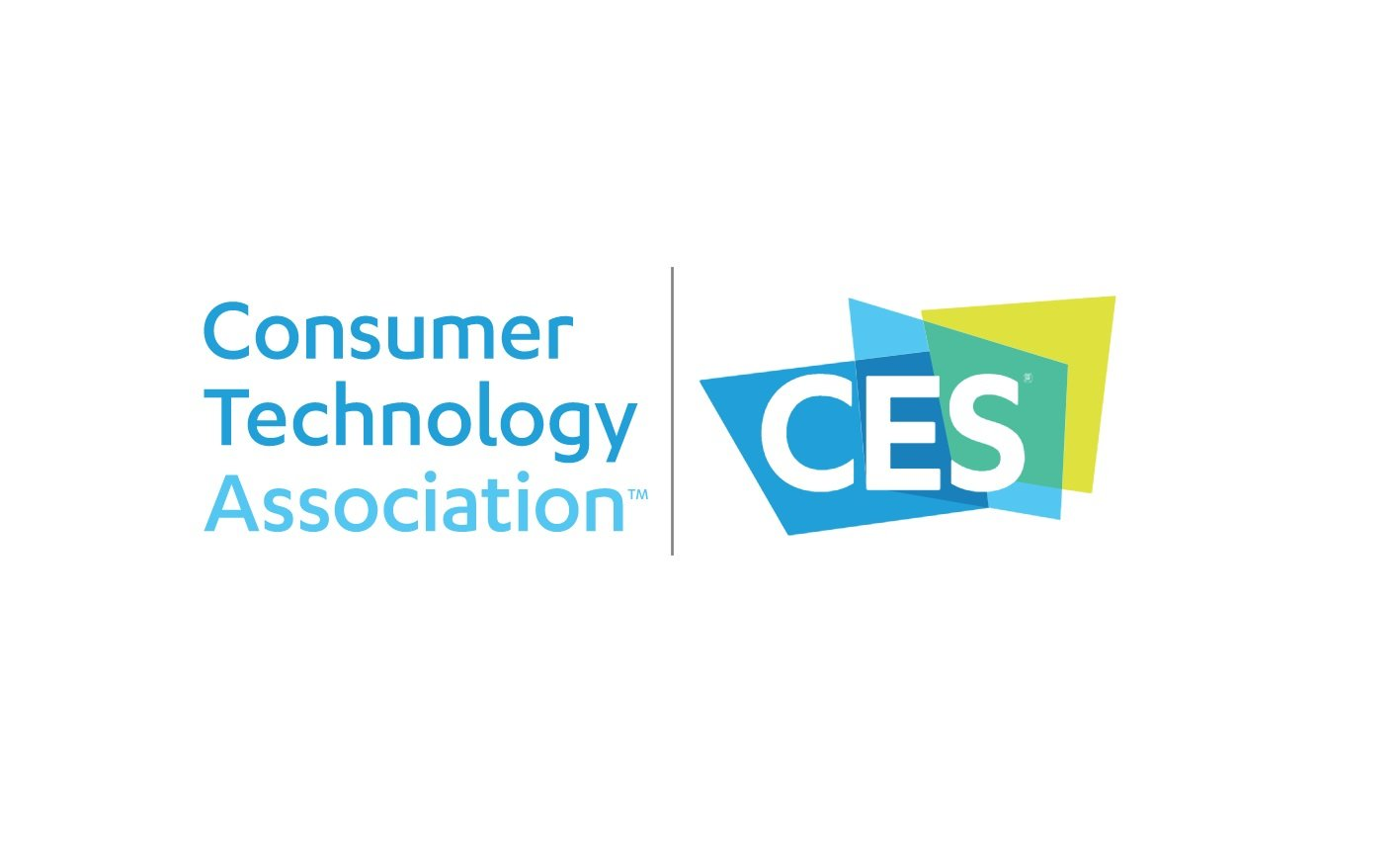 CES 2021 will be held online amid COVID concerns