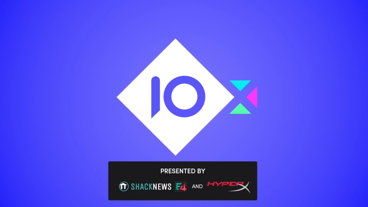 IOX-2 direct indie games