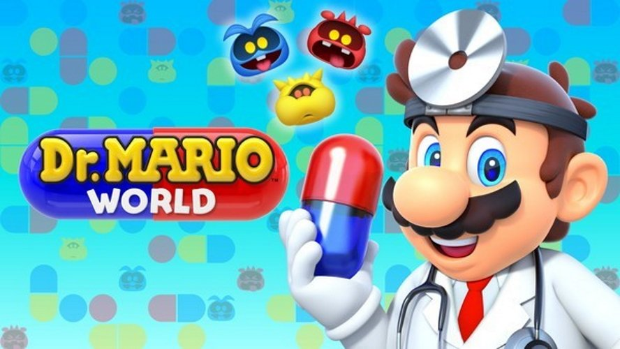Mario Spin Off ranked