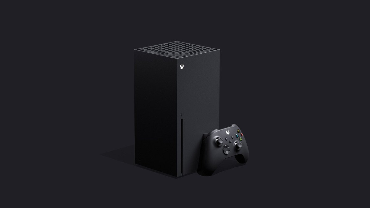 Microsoft wants to keep upgrades from Xbox One to Series X free