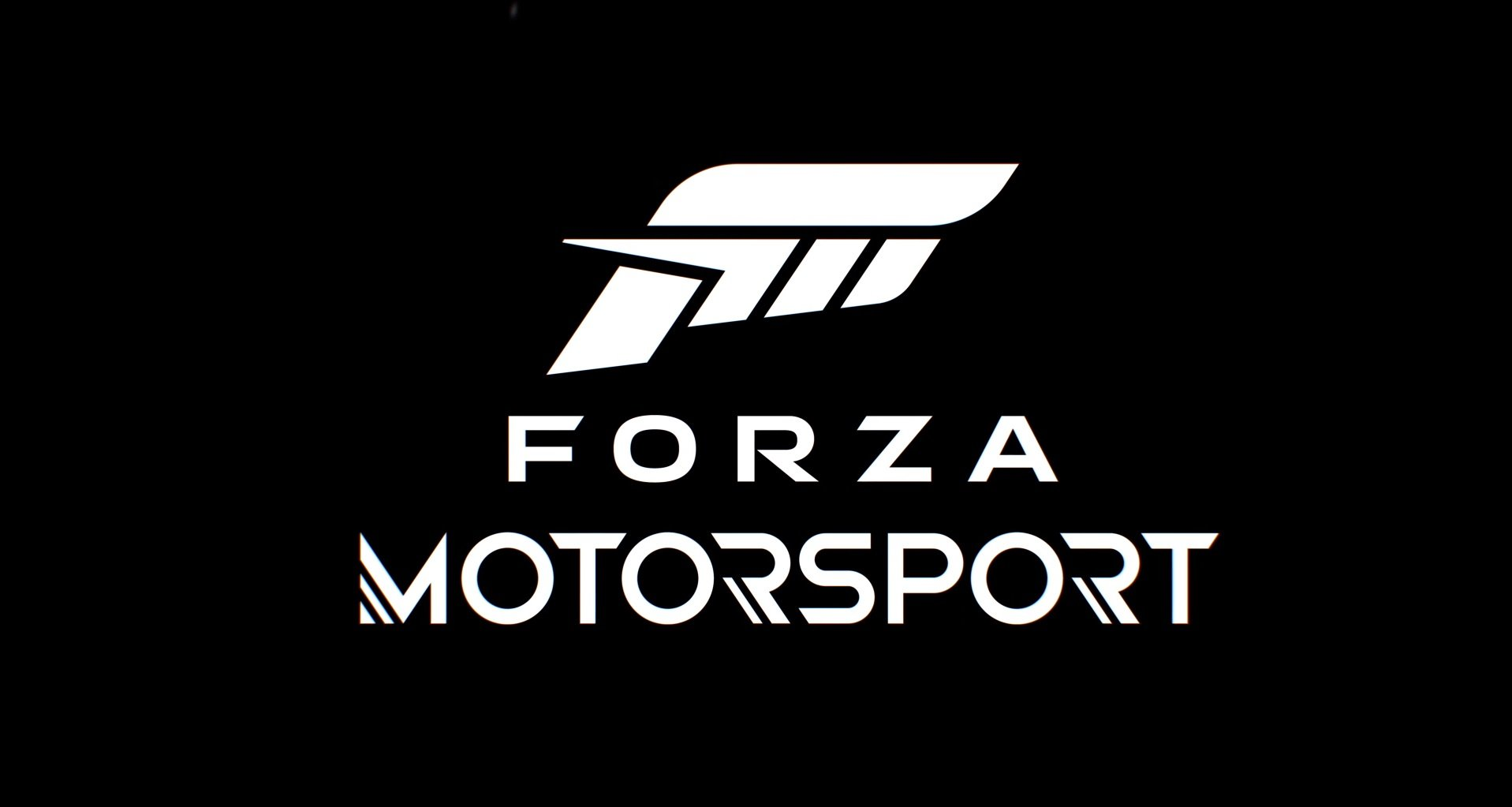 New Forza Motorsport revealed for Xbox Series X