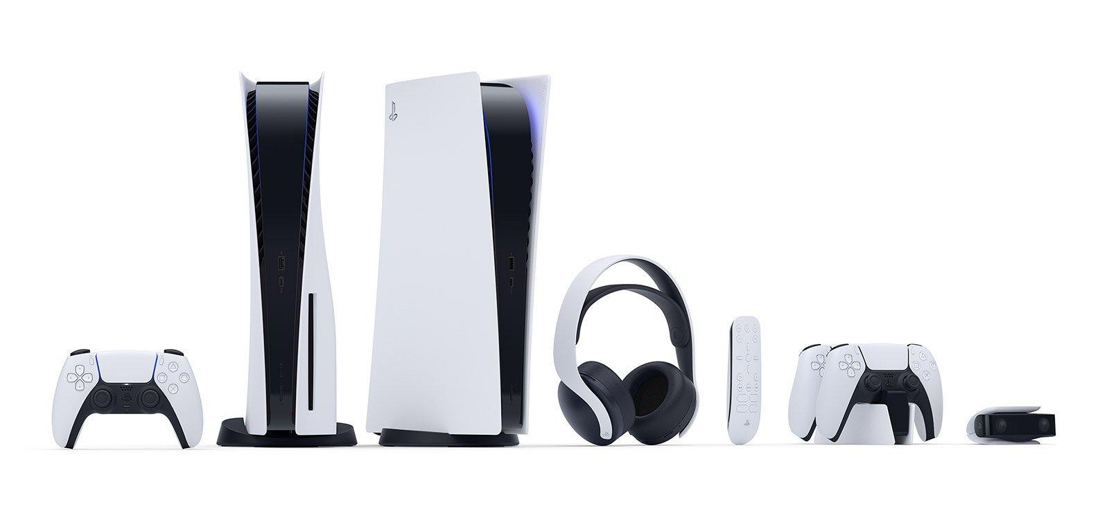 Console Comparisons Ps5 Vs Ps4 Pro Xbox Series X Vs Xbox One X Allgamers
