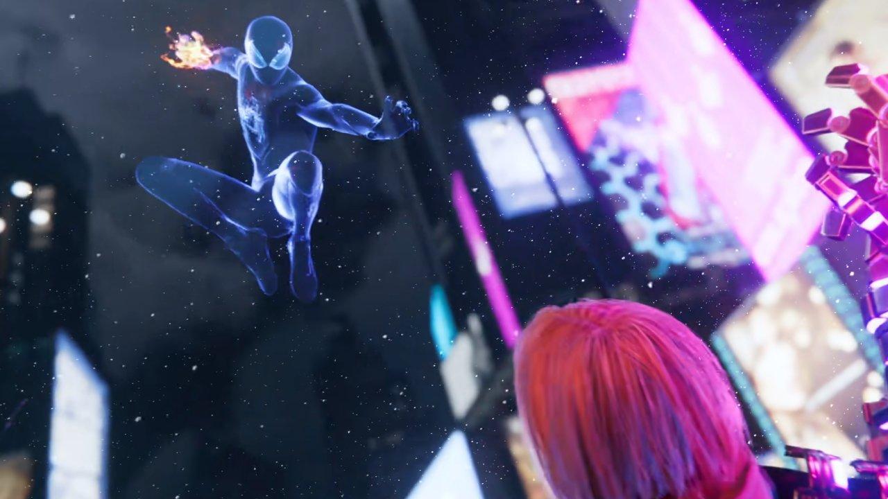Spider-man-miles-morales-ps4-remaster-header