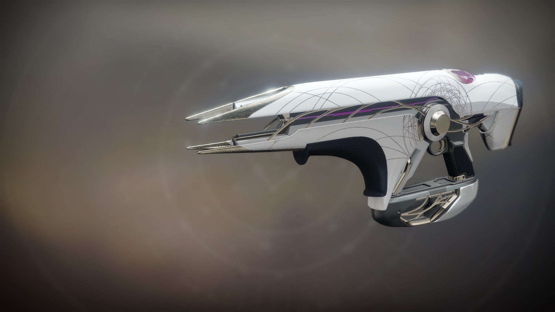 What Xur is selling in destiny 2 - July 31, 2020