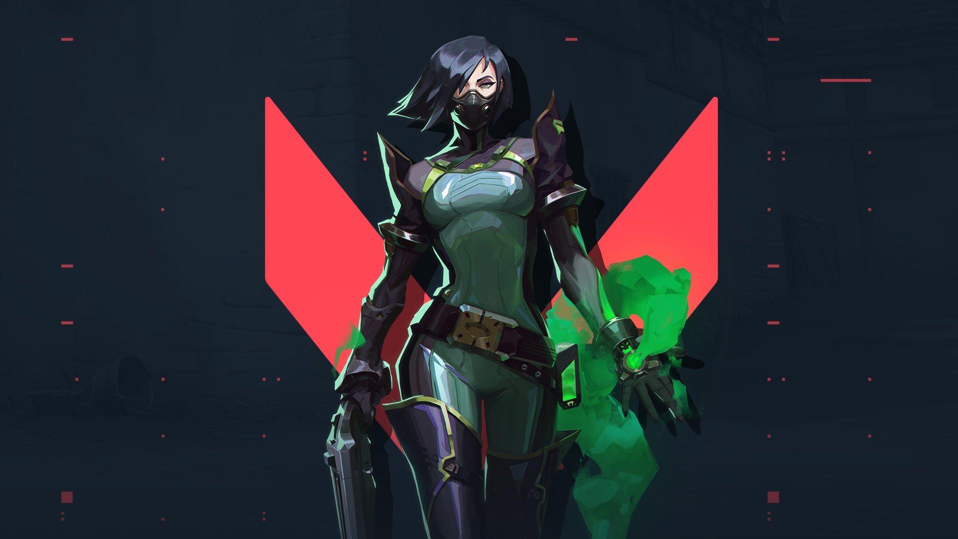 Valorant deathmatch mode release date