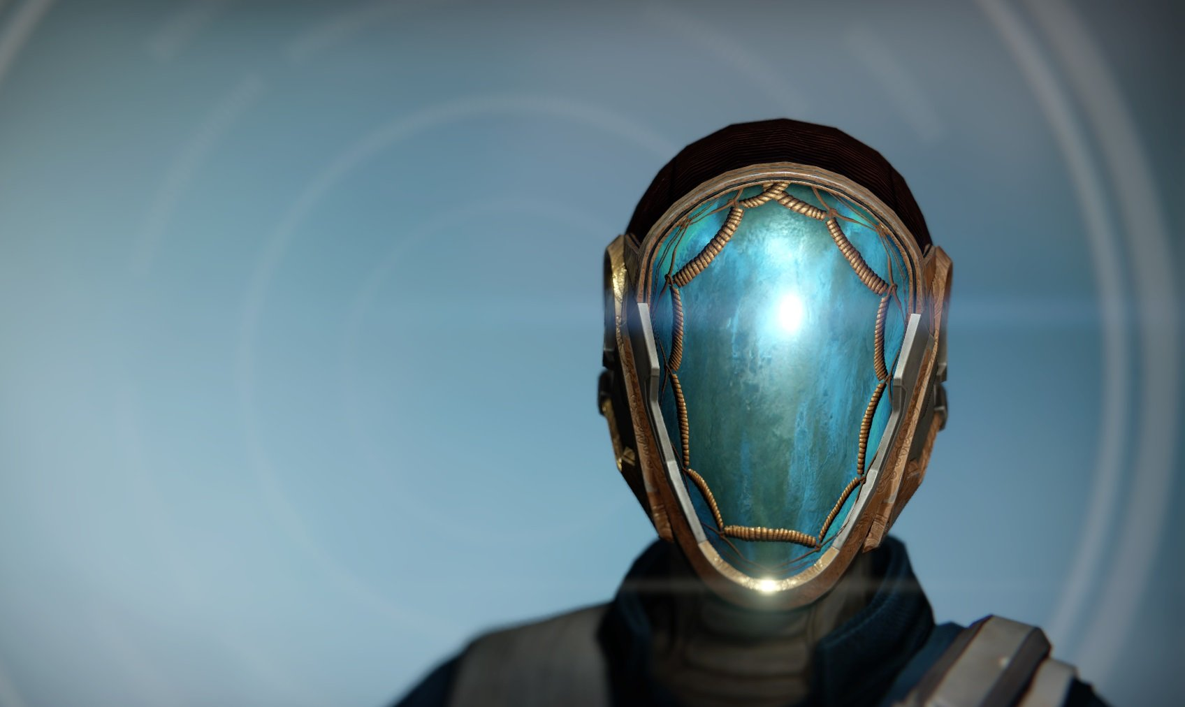 What Xur is selling in Destiny 2 - September 18, 2020
