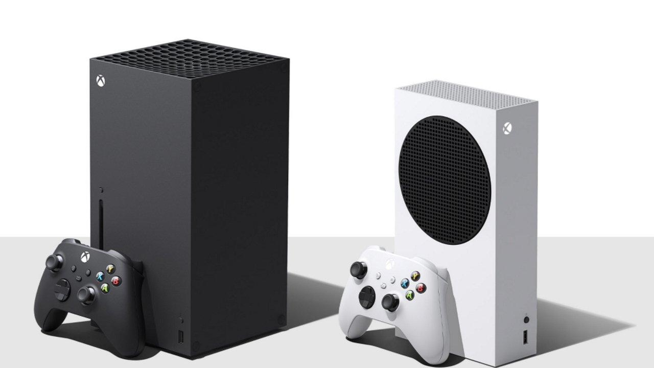 Xbox Series X vs Xbox Series S comparison guide