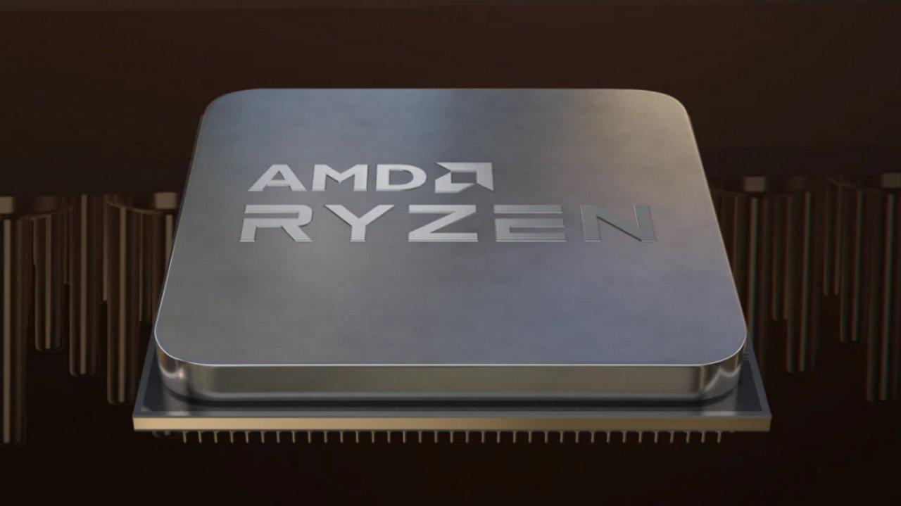 AMD Ryzen 5000 series specs price release date