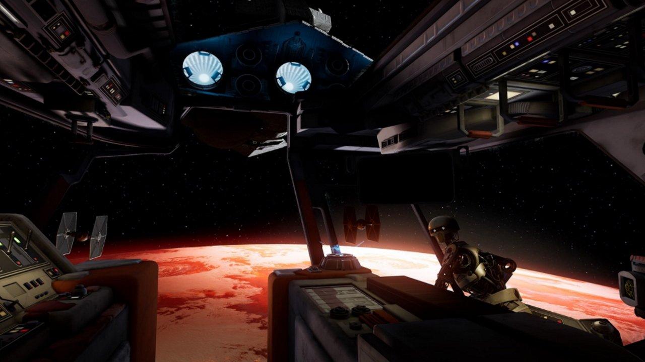 Oculus Quest 2 best games VR