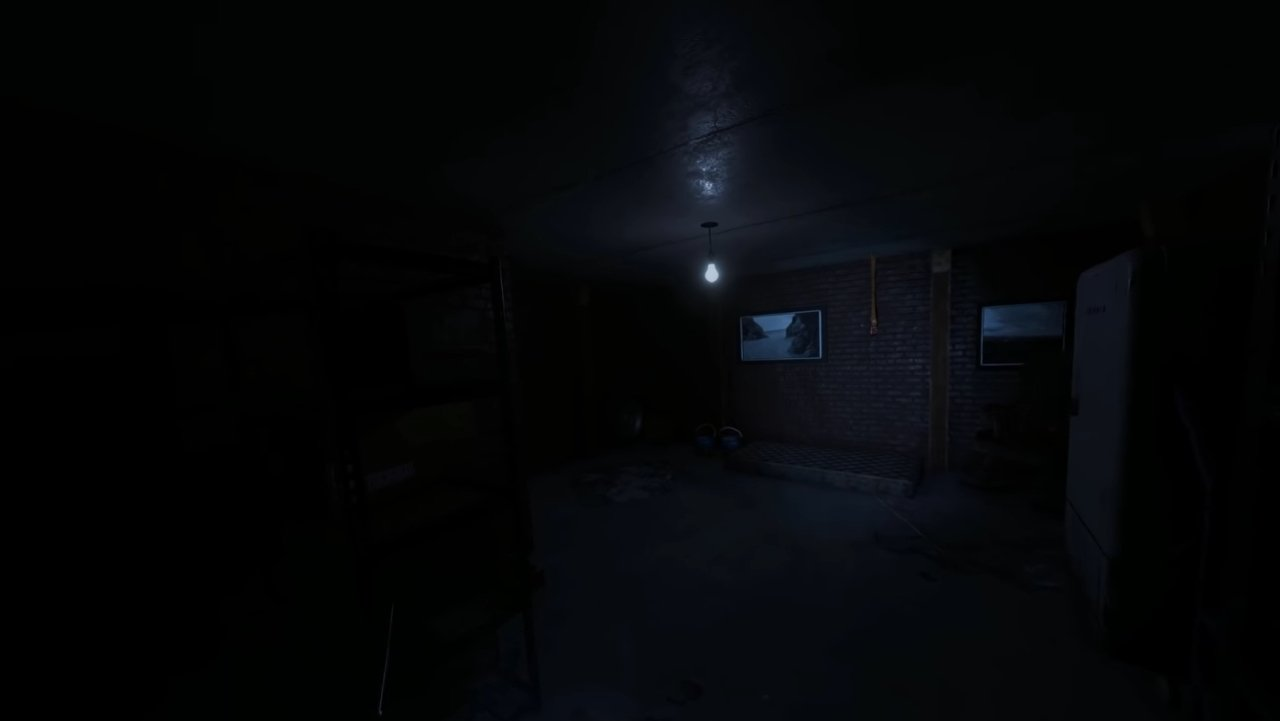Phasmophobia Ouija board questions list