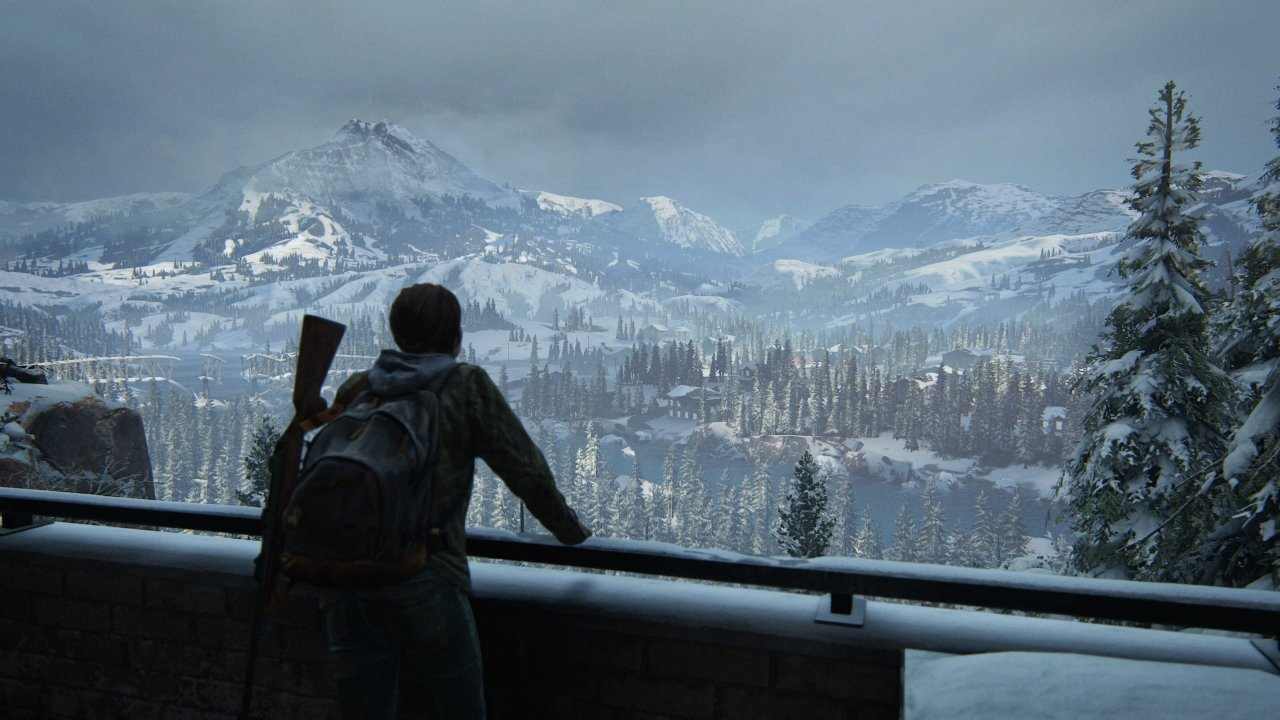 Best the last of us part 2 deals black friday 2020