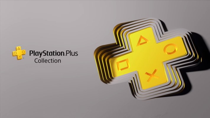 Holiday gift guide 2020 ps5 owner ps plus subscription