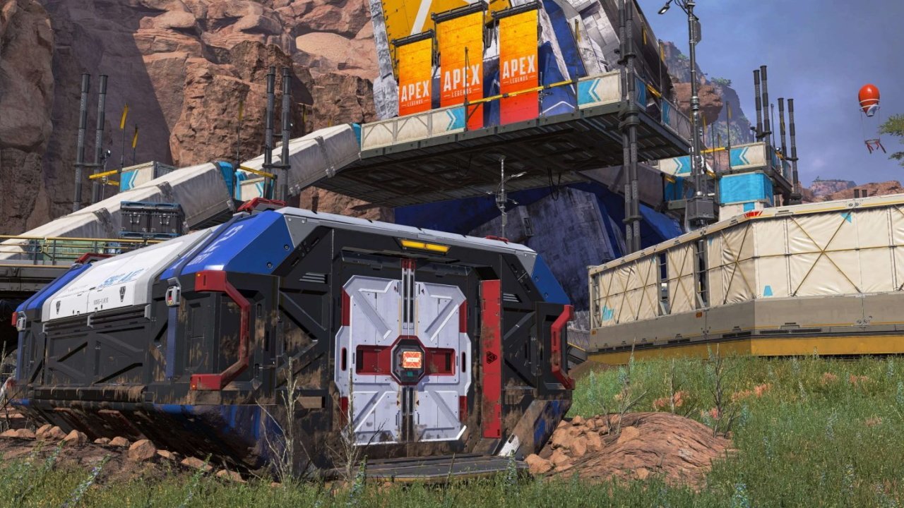 Apex legends season 8 new locations kings canyon map