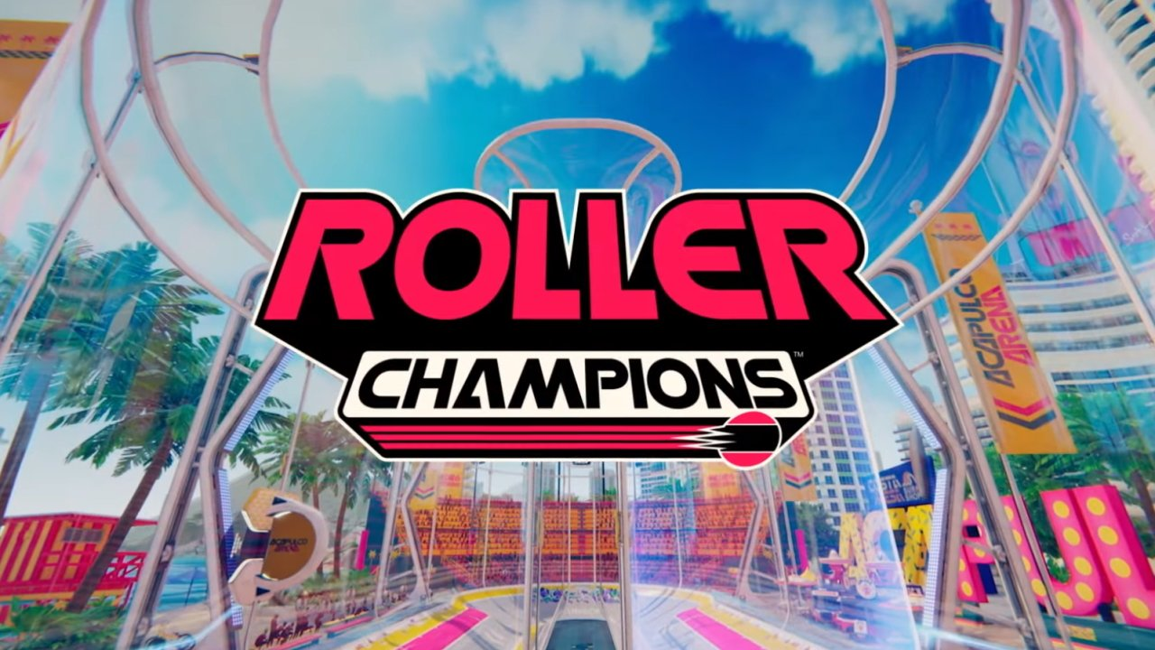 Roller champions closed beta sign up join