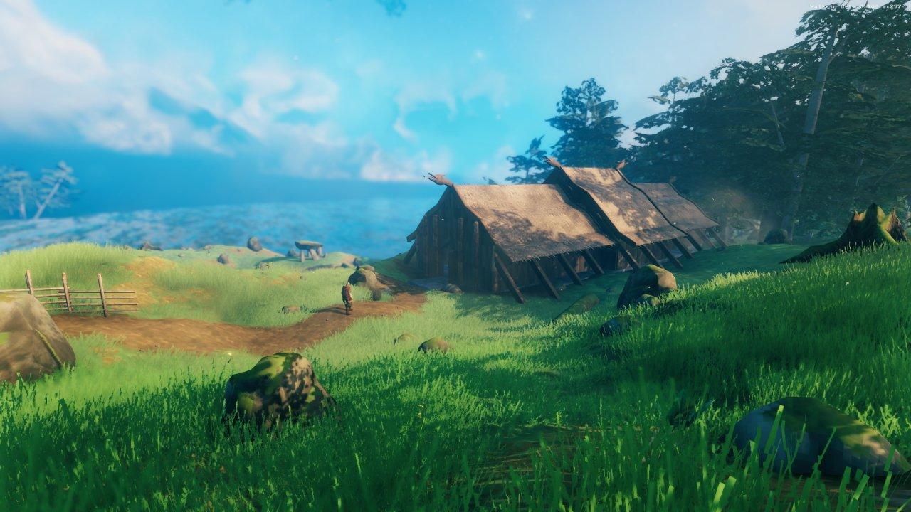 valheim console release ps4 xbox