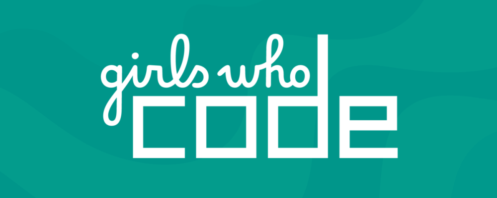 initiatives for women in the games industry girls who code