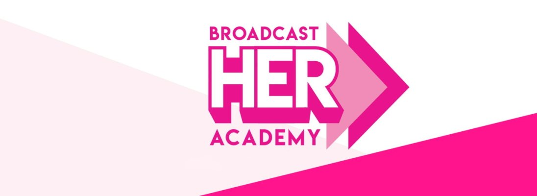 Resources for women in the games industry broadcasther