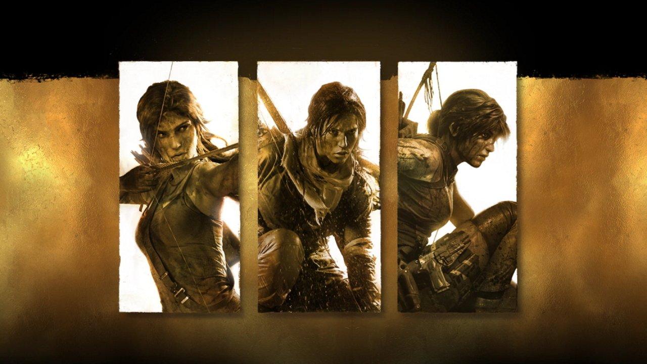 Square Enix Presents announcements roundup