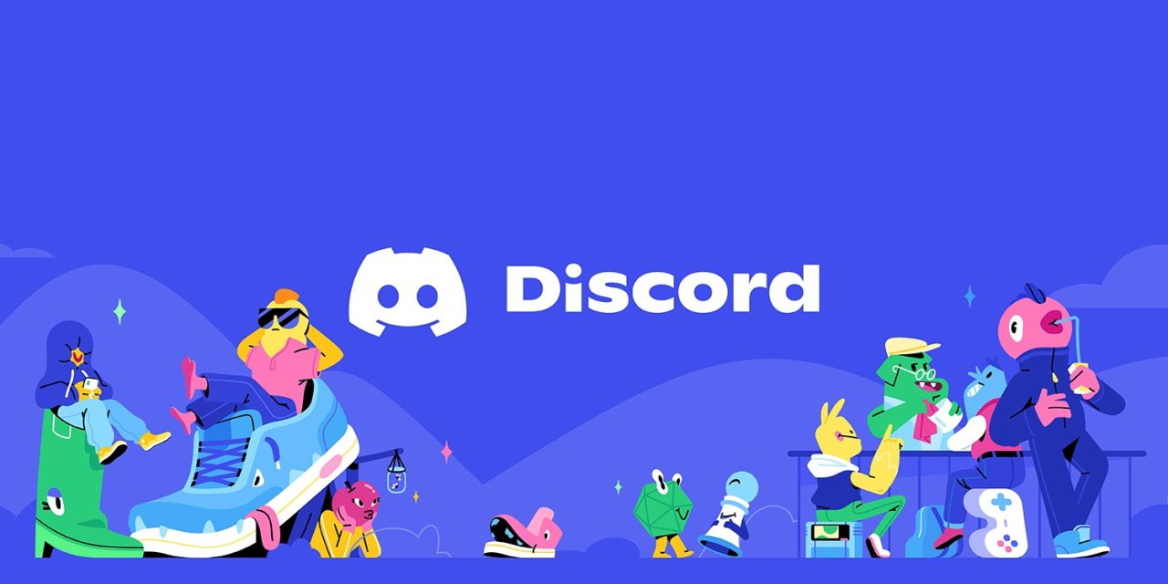 How Discord has changed during the pandemic