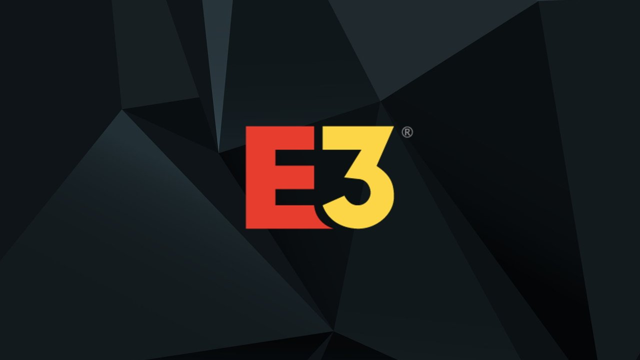 E3 2021 confirmed companies