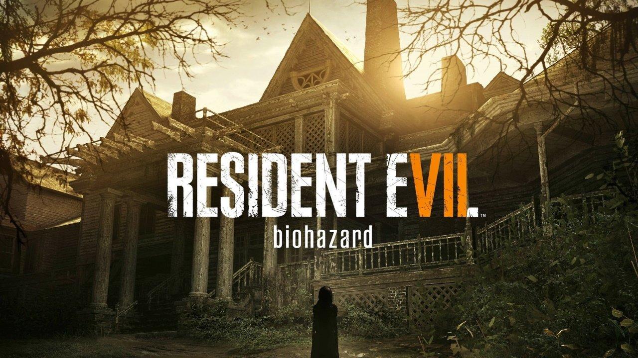Resident Evil Village ending explained