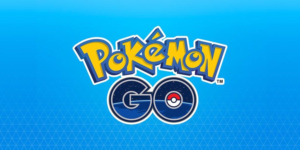 Pokemon Go roadmap pandemic