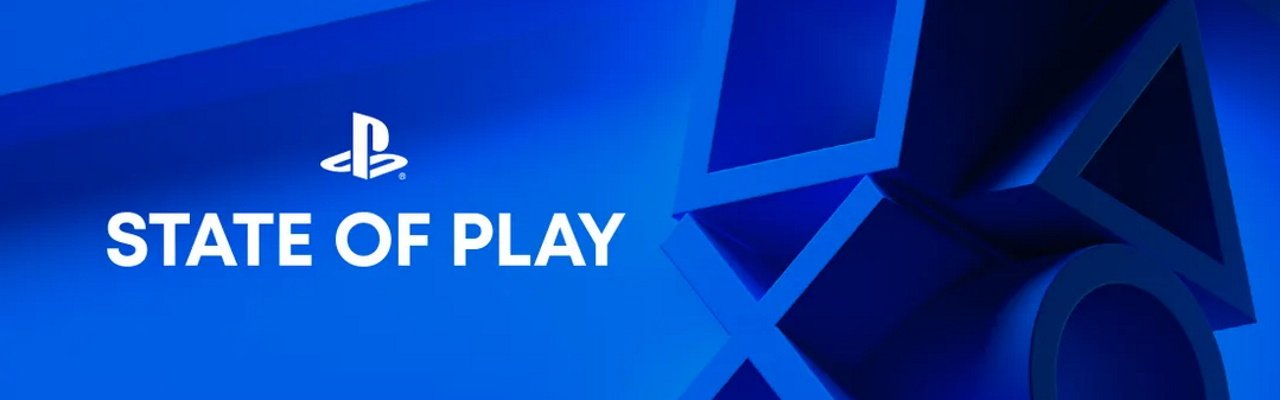 PlayStation State of Play july trailers recap