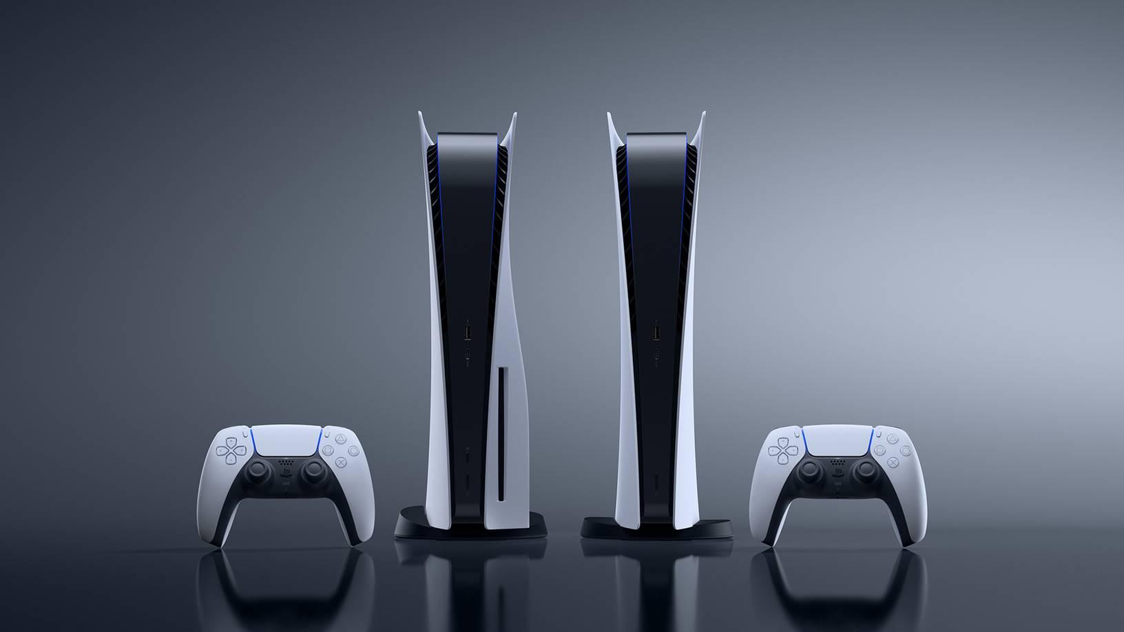 PS5 10 million sales