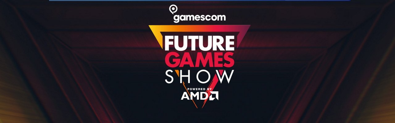 Gamescom 2021 future games show recap trailers reveals