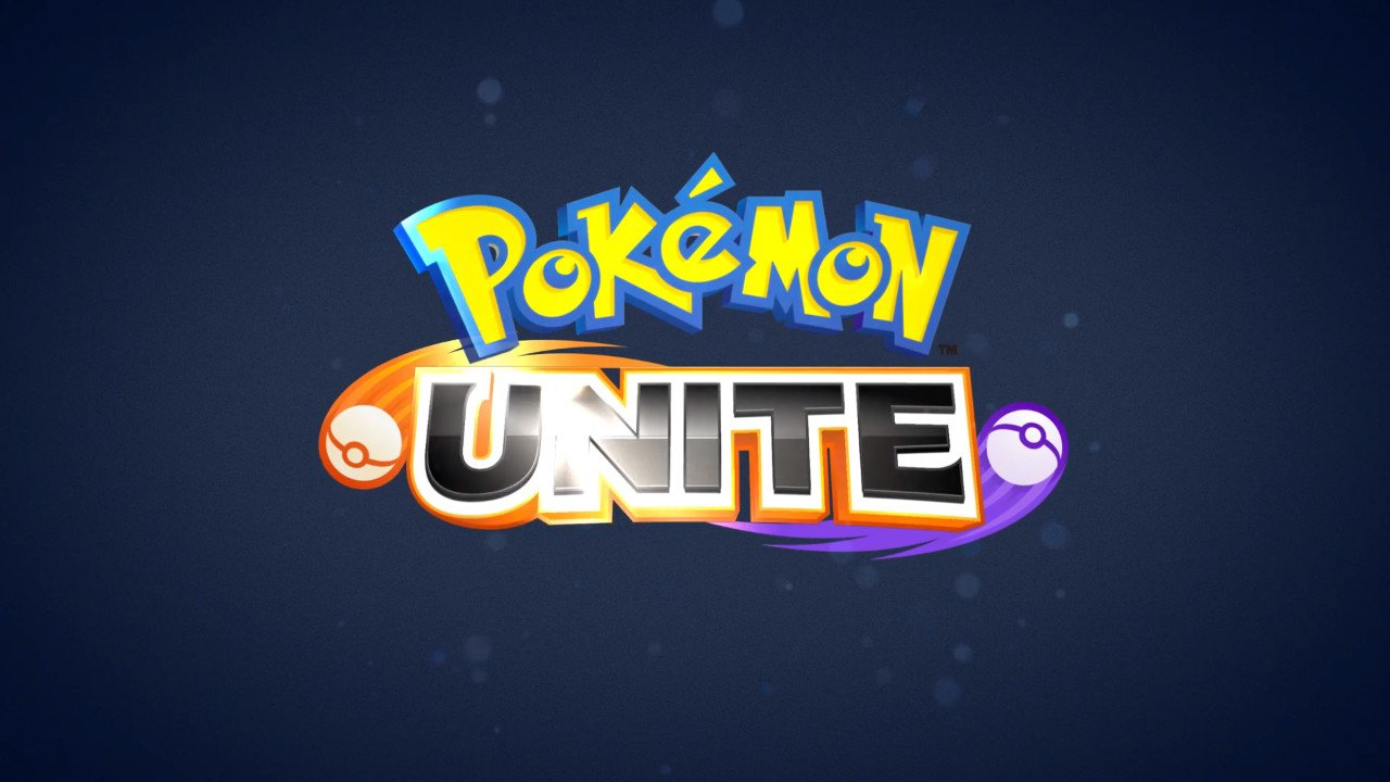 Pokemon Unite patch notes august 4 update