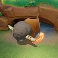 Pokemon unite wild pokemon buffs list bouffalant