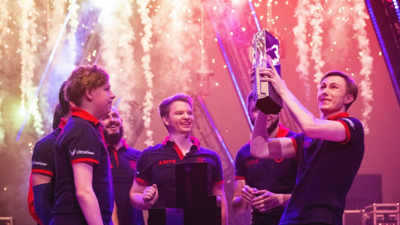 Valorant berlin masters highlights best moments