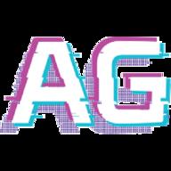 ag.hyperxgaming.com